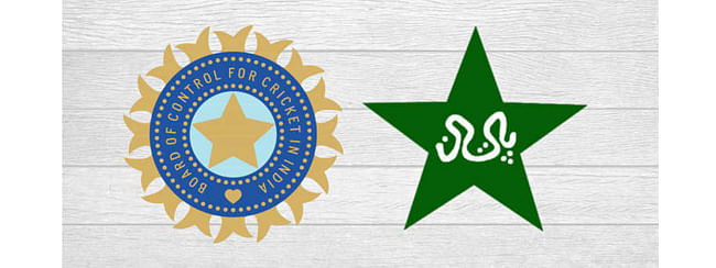 Govt not averse to banning cricket with Pakistan