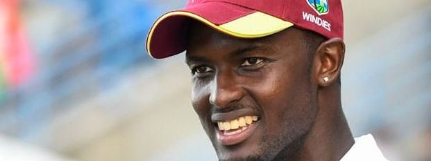 Dave Cameron slams ICC decision to ban Jason Holder