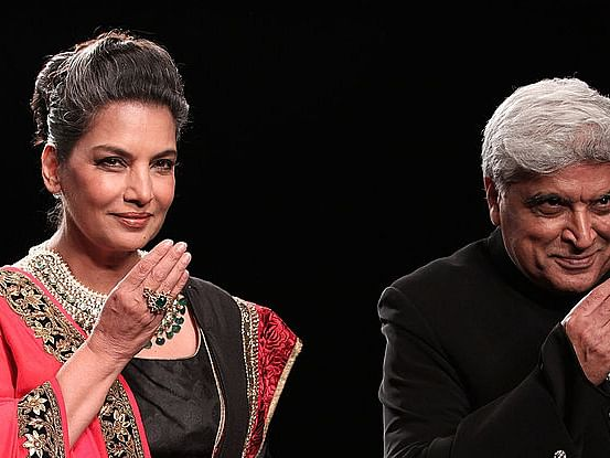 Pulwama terror attack: Shabana Azmi, Javed Akhtar not to attend 2-day event in Karachi