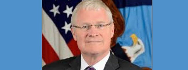 US-India Defence Trade to touch USD 18 bn: Alan R Shaffer