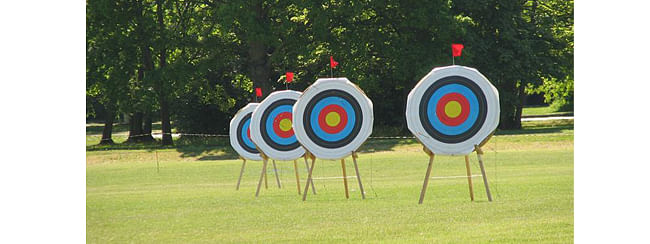 Nominations open for World Archery elections