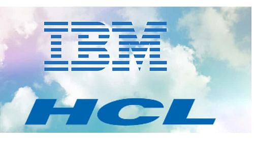 HCL, IBM collaborate to accelerate client's hybrid cloud journey