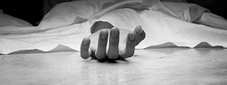 Body of woman killed by militants recovered in Shopian