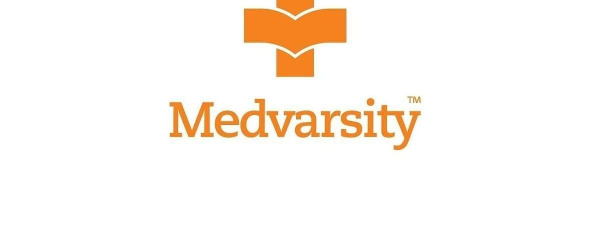 SDMH Partners With Medvarsity to train Medical Professionals