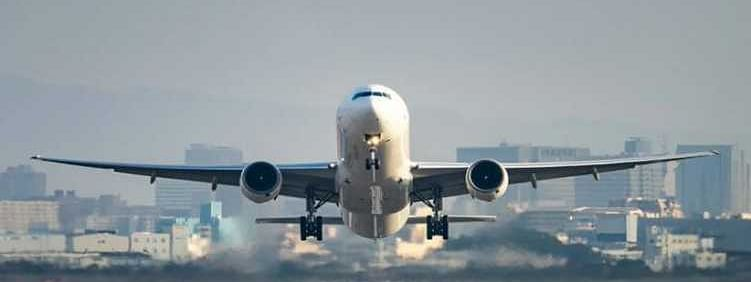 Air traffic resumes at Srinagar airport, airlines' to operate additional flights