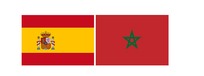Spain, Morocco reach agreement to limit irregular migration