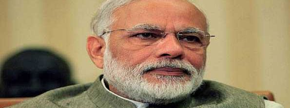 Multi-tier security put in place ahead of PM's Feb 3 J&K visit