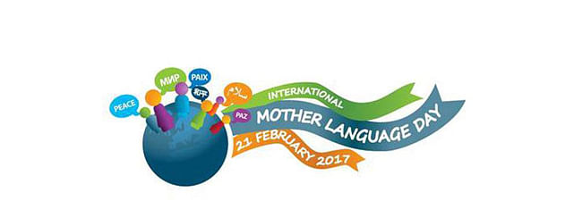 Deptt of Punjabi celebrates 'International Mother Language Day' at World University