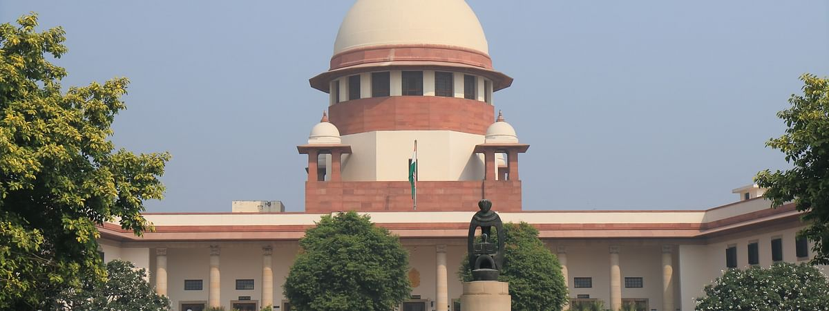 SC orders eviction of 1 million tribals