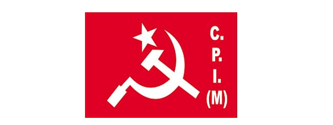 CPI(M) urges Union Govt to issue Ordinance not to evict tribals following SC order
