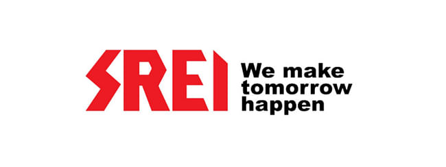 Srei Equipment, Syndicate Bank to jointly provide equipment financing under co-lending arrangement