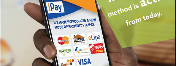 IRCTC launches payment gateway 'iPay' to reduce payment failures