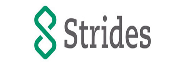 Strides receives USFDA approval