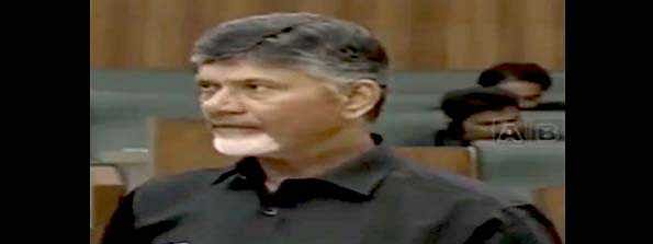 AP CM, Ministers, MLAs attend Assembly wearing black shirts