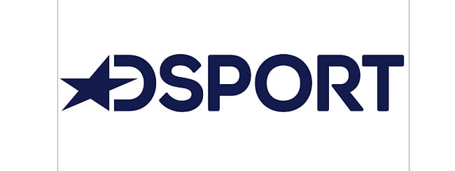 Pulwama attack: DSport suspends PSL broadcast in India