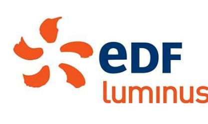 EDF Luminus selects HCL to drive digital transformation