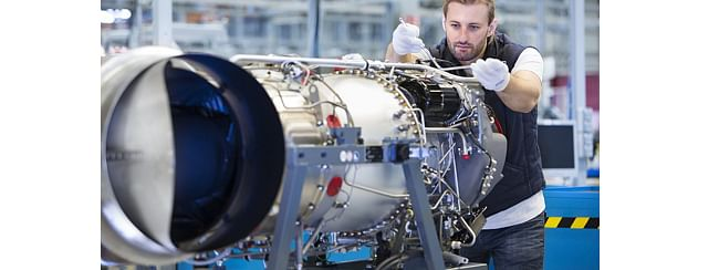 Safran Helicopter engines and Maini Precision Products finalise long term supply agreement