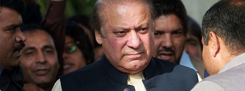 Al-Azizia case: IHC reserves decision on Nawaz's plea