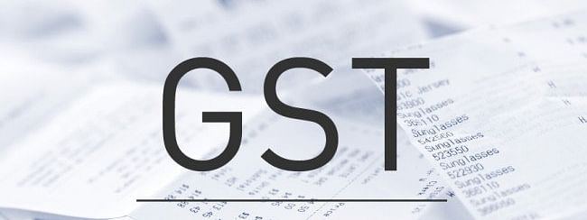 GST Council meet postponed till Sunday
