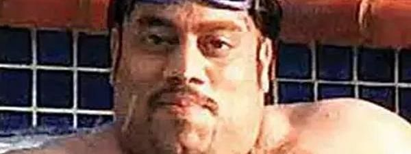 Gangster Ravi Pujari involved in Kochi beauty parlour attack held in Senegal