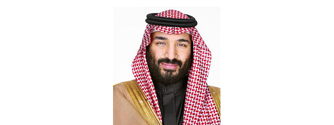 De-escalation: Saudi Arab does not want to mediate unless invited by India & Pak