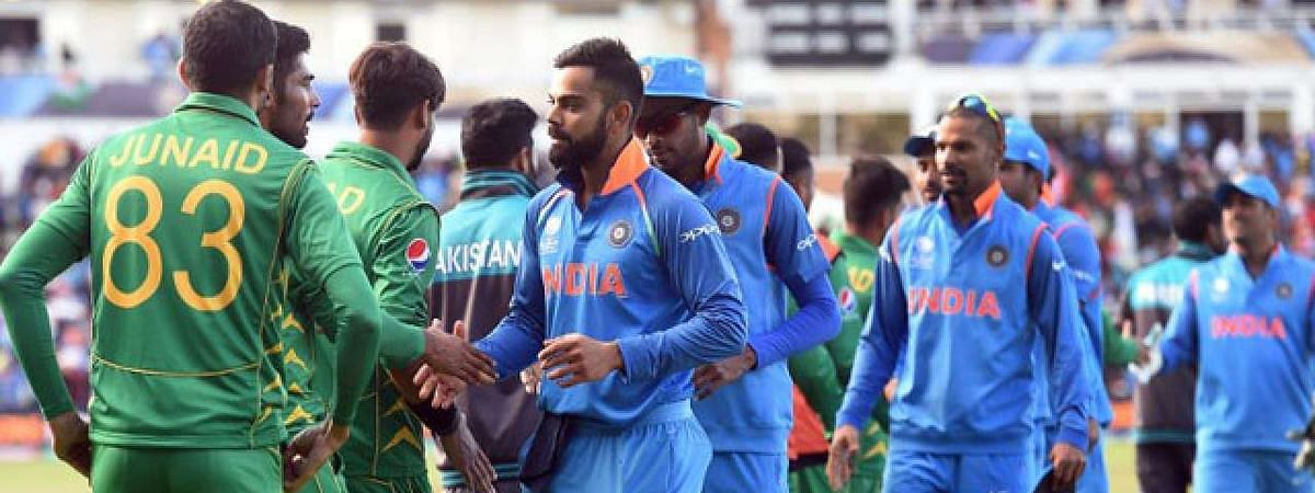 ICC keeping a close watch on India-Pakistan situation ahead of WC