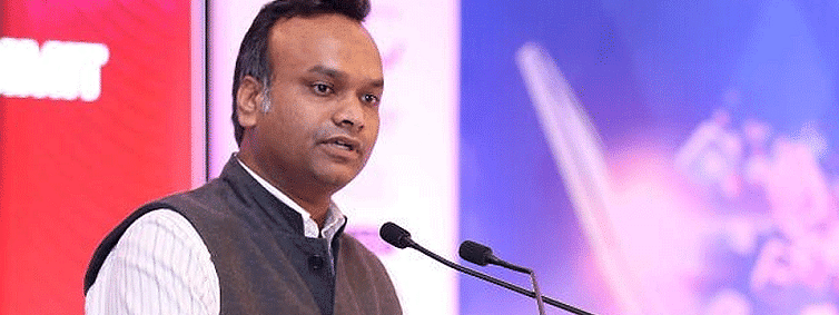 """""""I have not neglected any constituency: Priyank Kharge"""