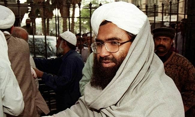 Masood Azhar dead or alive?: Conflicting reports spread about JeM chief