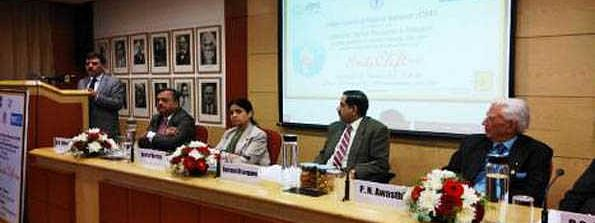 ICMR-AIIMS to detect cleft children; 35000 new cleft cases every year in India