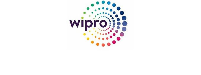 Wipro receives 'Quality Global Supplier' award from innogy SE