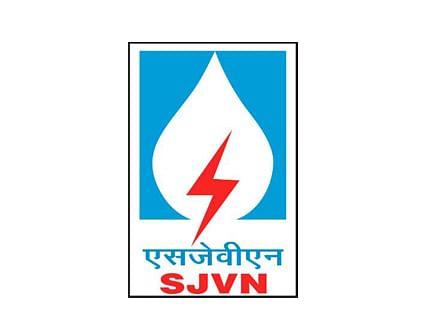 SJVN inks MoU with HP govt for development of four heritage sites