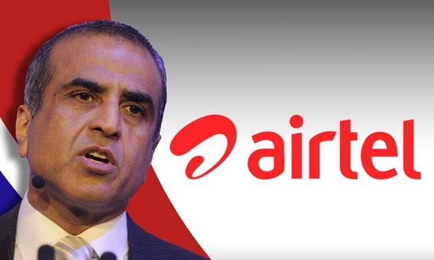 Airtel boosts 4G network coverage in Punjab with LTE 900 tech