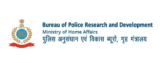 Govt to conduct all India citizen survey of Police Services