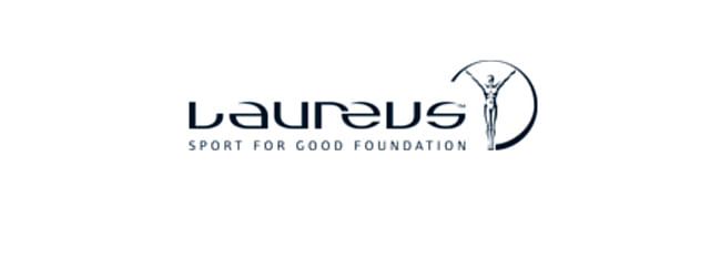 Ochoa, Franklin and Aymar join Laureus World Sports Academy