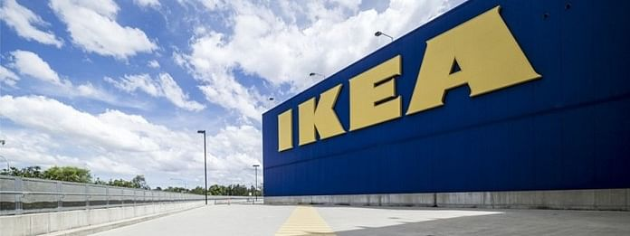 IKEA's first India store expects 5 million footfalls in first year : John