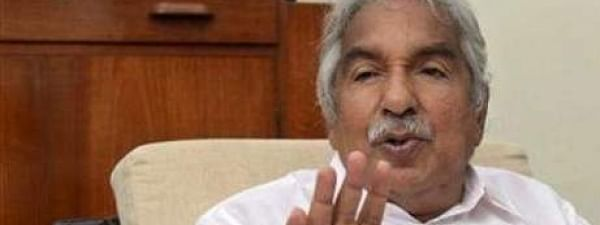UDF allies mount pressure for Rahul's Wayanad candidacy, Chandy says only request made