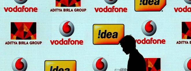 Vodafone Idea to raise call, data charges from Dec 3