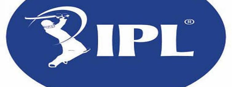 IPL 2019: Pakistan bans broadcast of IPL matches