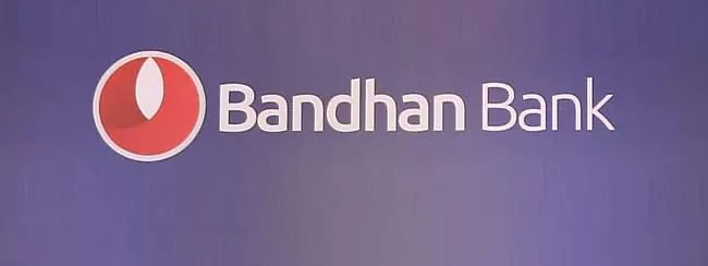 Bandhan bank opens branch in Burrabazar; count reaches 981