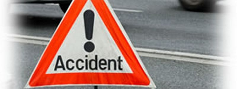 9 killed, six injured in accident in Karnataka