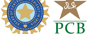 PCB pays compensation to BCCI after losing case in ICC