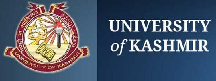 KU students protest against JeI ban, demand its withdrawal