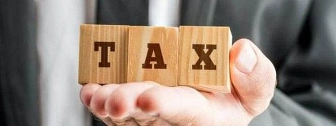 Income Tax exemption for gratuity increased to Rs 20 lakh
