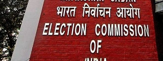 932 nominations found in order for LS poll, 305 for Assembly bypoll : CEO