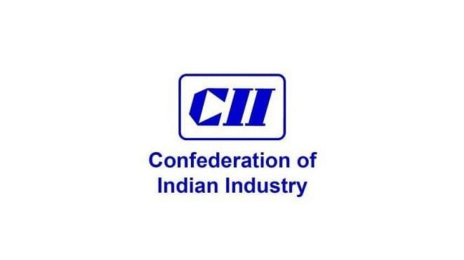 CII to take business delegation to Israel to explore Indo-Israel partnership