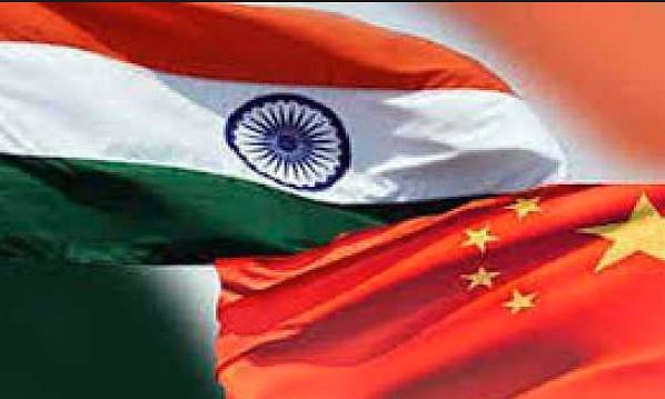 Knowledge about China in India is generally 'lopsided', says a new book