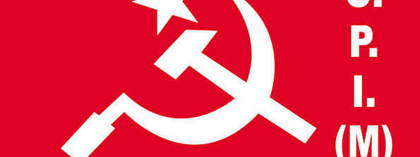 CPI(M) urges ECI to hold assembly polls in J&K