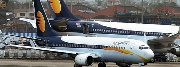 3 months salary dues; Jet Airways flight safety may at risk, says engineers' union