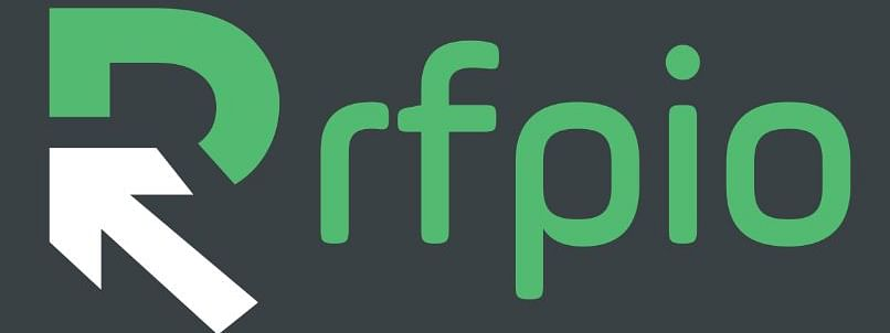 RFPIO to expand from 25K enterprise users to one lakh enterprise users by 2020