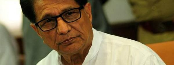 RLD chief Ajit Singh to contest from Muzaffarnagar, Jayant from Baghpat